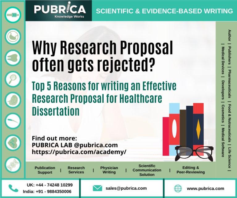 Dissertation funding health